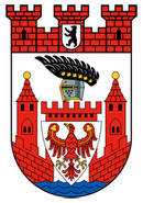 Arbeitsgemeinschaft Spandauer Fußballvereine 1957