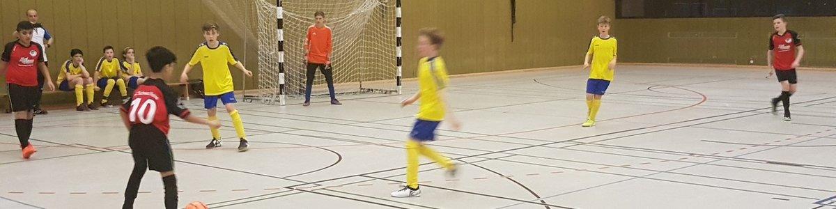 Staaken & SpaKi Gewinner