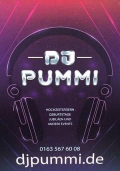 DJ Pummi