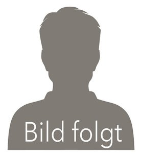 Armin Lange