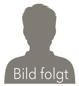 Klaus-Dieter Krebs