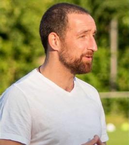 Alexander Surnin