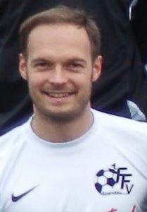 Johannes Brühl