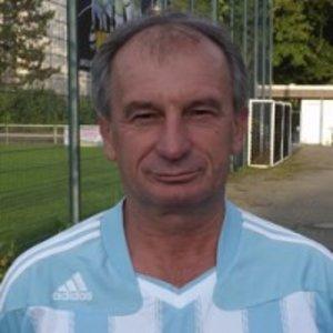 Obrad Marjanovic