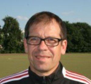 Stefan Mertens