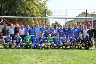 FuWo-Spandaucup2018-Turniersieger SC Staaken