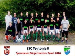 Teutonia 2